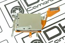 Canon G6 CF Card Reader Assembly Replacement Repair Part DH6339