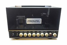 "FRENZEL HBX - AC15  ""Sweet Little 15""Guitar  Tube Amp"