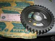 NEW Yamaha RD250 RD350 1st Wheel Gear 360-17211-00