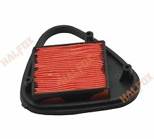 Air Filter Cleaner Element For Honda Shadow VT600 VLX 600 STEED400