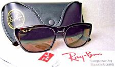 RAY-BAN *NOS VINTAGE B&L W2683 PREDATOR PS1 *POLARIZED  WAYFARER *NEW SUNGLASSES