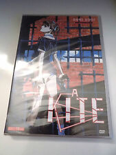 "DVD ""KITE"" DOKI DOKI COLLECTION 1998 -  SIGILLATO- A8"