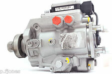 Reconditioned Bosch Diesel Fuel Pump 0470504009 - £120 Cash Back - See Listing