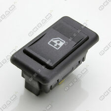 VW VOLKSWAGEN UNIVERSAL ELECTRIC WINDOW CONTROL SWITCH SW-ZZ-104