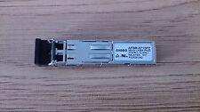 Avago AFBR - 5710PZ  850nm 21CFR