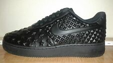 NIKE AIR FORCE 1 LV8 VT SZ 9 INDEPENDENCE DAY 789104-001