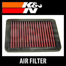 K&N High Flow Replacement Air Filter 33-2794 - K and N Original Performance Part