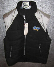 GILET TM RACING ORIGINALE