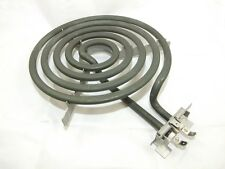 """WESTINGHOUSE CHEF ELECTROLUX 6"""" 1/4' HOTPLATE 2050W 0122004426 GB82C000 SE82CO"""