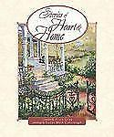 Stories of Heart and Home 2002 Hardcover by Alice Gray New