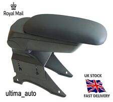 Armrest Centre Console for VW GOLF MK1 MK2 MK3 MK4 POLO VENTO