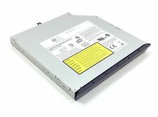 NEW GENUINE DELL OPTIPLEX 745 755 SFF DVD±RW SATA GW411 0GW411 DS-8W2S