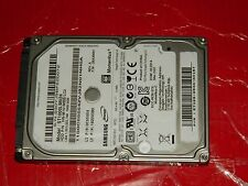 Hard disk hdd laptop 1TB SAMSUNG Spinpoint ST1000LM024 HN-M101MBB/LC2 Sata 6gb/s