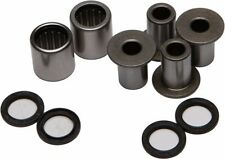 NEW - 50-1014 - A-Arm Bearing Kit SUZUKI Z400 KFX 400 FAST FREE SHIP