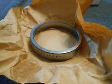 NOS 1977 - 1979 FORD F250 4x4 REAR WHEEL BEARING CUP ASSBY D7TZ-1243-A NEW OEM