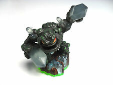 *PRISM BREAK* SKYLANDERS SPYRO'S ADVENTURE GIANTS, SWAP FORCE & TRAP TEAM FIGURE