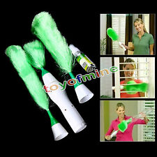 Electric Go Duster As Seen on the TV Gadget Show Easy Clean & Use