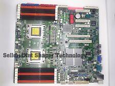*NEW ASUS KCMR-D12 Dual Opteron CPU Socket LGA1207 Rack Server MotherBoard