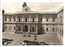 GRAVINA ( Bari )  -  Palazzo di Città