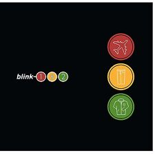 BLINK 182 : TAKE OFF YOUR PANTS & TROUSERS (LP Vinyl) sealed