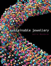 Sustainable Jewellery by Manheim, Julia ( Author ) ON May-30-2009, Paperback,Man