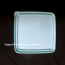 Tupperware NEW Small Square Replacement Seal Lid ONLY for Fridgesmart Container