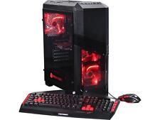 CyberpowerPC Desktop Computer Gamer Ultra 2239 AMD FX-Series FX-6300 (3.50 GHz)