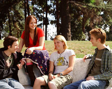 Joan of Arcadia [Cast] (21132) 8x10 Photo