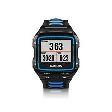 Garmin Forerunner 920XT GPS Running Bike Swim Watch (WATCH ONLY) 010-01174-00
