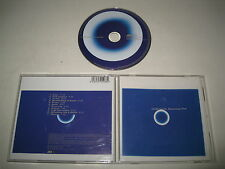 UNDERWORLD/BEAUCOUP FISH(JBO/1005438)CD ALBUM