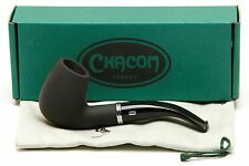Chacom Panthere 857 Smooth Tobacco Pipe