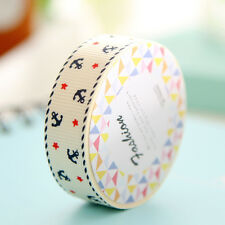 Hot DIY Satin Lace Decor Tape Roll Washi Sticky Paper Adhesive Masking Tape A1