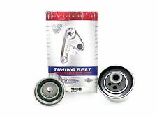 NEW Armor Mark Timing Belt Tensioner Kit TBK083 Mazda Protege Probe MX-6 1993-03