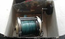 SUPERB VINTAGE MITCHELL 624 BOAT REEL SEA REEL BOAT FISHING