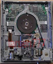 Citizen  V1DA-38A  Floppy Laufwerksriemen Flachriemen 2mm breit ***NEU***