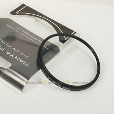 Tianya 72mm MC-UV Multi Coated Ultra-Violet Filter 72