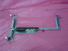 412200-001 Hewlett-Packard PCIe riser board cage assembly - Includes PCIe x8 slo