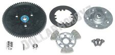 Traxxas Summit SLIPPER SPUR GEAR Kit 68 Tooth (E-Revo