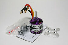 DYS D2830-11 1000KV Airplane Quadcopter Brushless Motor FREE Shipping USA