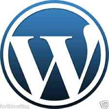 2 an unlimited site web hosting logiciel libre + site 500 modèles + ssl partagés