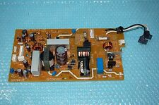 Konica Minolta MITSUMI SRP-2041UC Power Supply Control Board For Magicolor 1600W