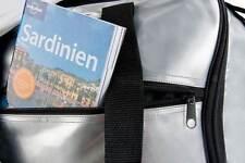 Z45SPS PLANEN Koffer Innentaschen ZEGA CASE PRO 45ltr KofferInnentaschen