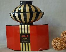 ASJA FENDI eau de parfum 40ml no spray .descatalogada  rare.