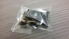 Original CD Optical Laser Lens for Pc-Engine DUO , DUO-R , DUO-RX console