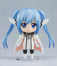 Nendoroid 181 Nymph Figure anime Sora no Otoshimono Good Smile Company