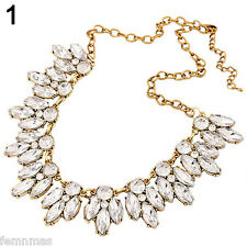 STONE STUDDED FASHIONABLE NECK PIECE AT LOWEST PRICE