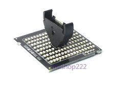 771 775 Desktop CPU Socket Tester Socket Analyzer Dummy Load Fake Load w/ LED