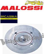 6641 - TESTA PER CILINDRO GRUPPO TERMICO MALOSSI DM 61 PIAGGIO VESPA PX 80