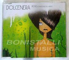 DOLCENERA - PIOVE (CONDIZIONE  DELL'ANIMA) - CD Singolo  Sigillato