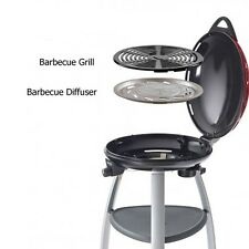 Outback Trekker Portable Gas BBQ Barbecue